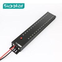 Sipolar 30 порты и разъёмы a 812 usb зарядное устройство передачи данных 2,0 хабы зарядных станций для телефона iPad mini 4