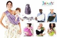Brand new 5 Farben tragetuch Crossover träger Packung vor verstellbaren gürtel