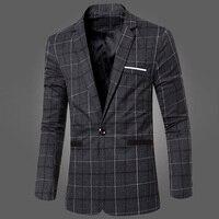 كبار مصمم رجالي البولكا نقطة السترة الرجال 2016 جديد وصول ثوب دعوى دثار رجل يتأهل terno masculino بدلة الزفاف سترات