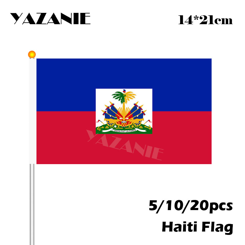 Steady Wholesale 300 Countries Flag Laple Pin Badge Flag Pin Badges In Mixed Badges