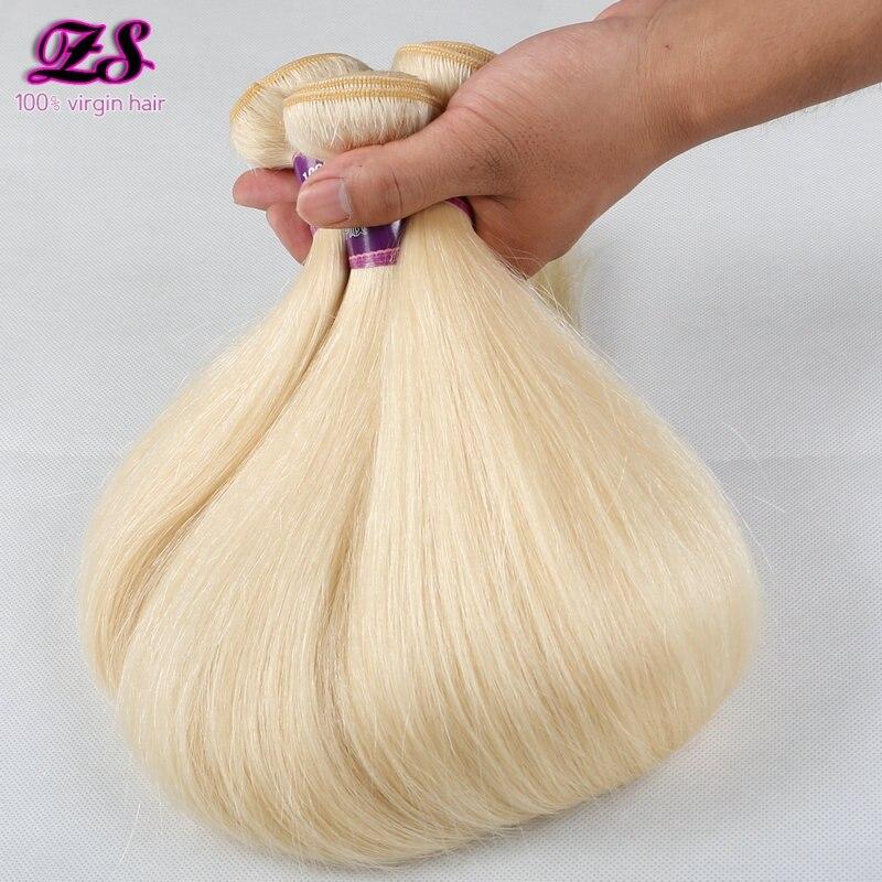 Super Hair Vietnamese Hair Straight Human Hair Extensions Bleach