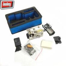One-stop All in 1 Tip Shaper бильярдный кий инструмент для ремонта наконечников для 9-14 мм Обновлено высокое качество