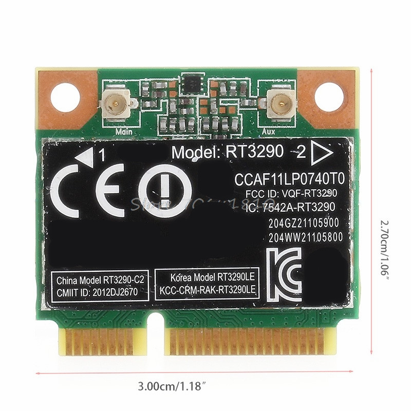 HP 2000-129CA Ralink/Motorola Bluetooth Driver Download (2019)