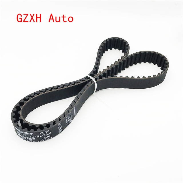 US $21.0 |Aliexpress.com : Buy New Genuine Timing Belt 96183351 For on