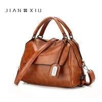 Сумка Для женщин сумка кожаная дизайнерская Брендовая женская сумка кошелек crossbody Сумка Сумки Для женщин известный