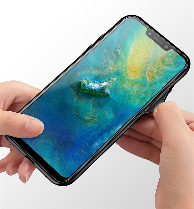 huawei mate 20 case glass  (7)