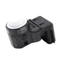 Traseiro de Estacionamento PDC Sensor Para Hyundai Kia Sorento 3.3L 2.0L 2.4L 4MS060UMP 95720-C6000 95720C6000