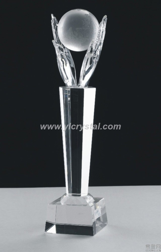 Comprar Nuevo Dise O Ganador Del Trofeo De
