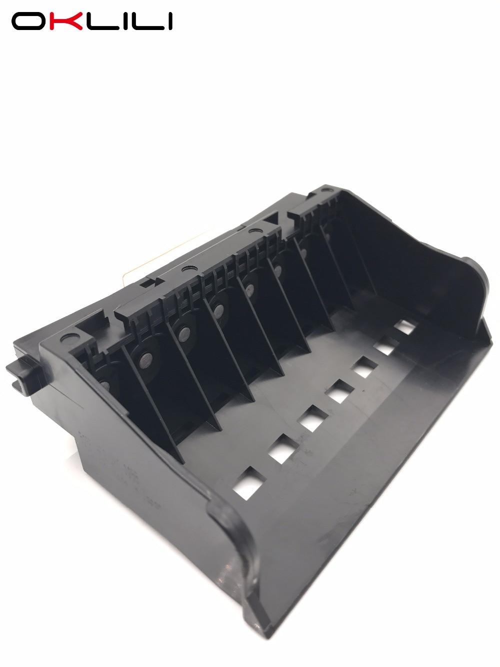 da cabeça de impressora para canon 9900i