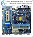 Бесплатная доставка в исходном материнская плата для Gigabyte GA-H55M-UD2H H55M-UD2H DDR3 LGA 1156 бесплатная доставка