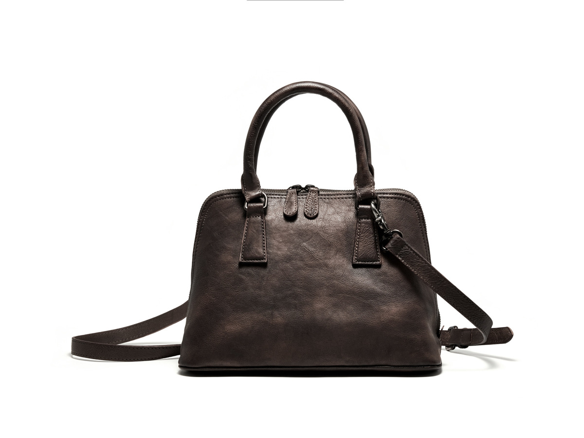 Original Design Retro Women Cowhide Totes Handbags Vintage Small Ladies Hand Girls Soft Genuine Leather Shoulder Bags Ladybag qiaobao 2017 new 100% cowhide leather handbags women patchwork ladies hand bags girls soft genuine leather shoulder bag ladybag