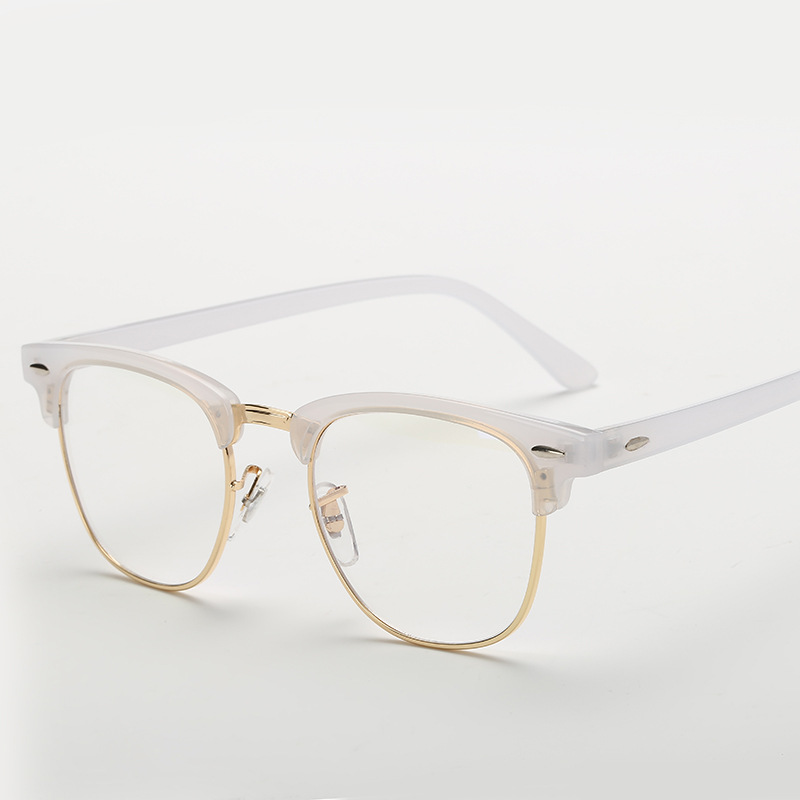 Eyeglasses Frame Japan : Popular Japan Eyeglass-Buy Cheap Japan Eyeglass lots from ...