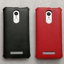 For Xiaomi Redmi Note 3 Case Customize PU Flip Leather Case For Xiaomi Redmi Note 3 Pro Prime 32gb Cover 5.5″ + Screen Protector