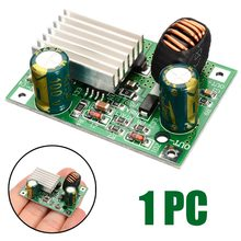 1 PC Baru DC-DC Buck Modul 9 V-90 V 84V 72V 60V 48V 36V untuk 12V 3A Step Down Power Supply Modul Mayitr(China)