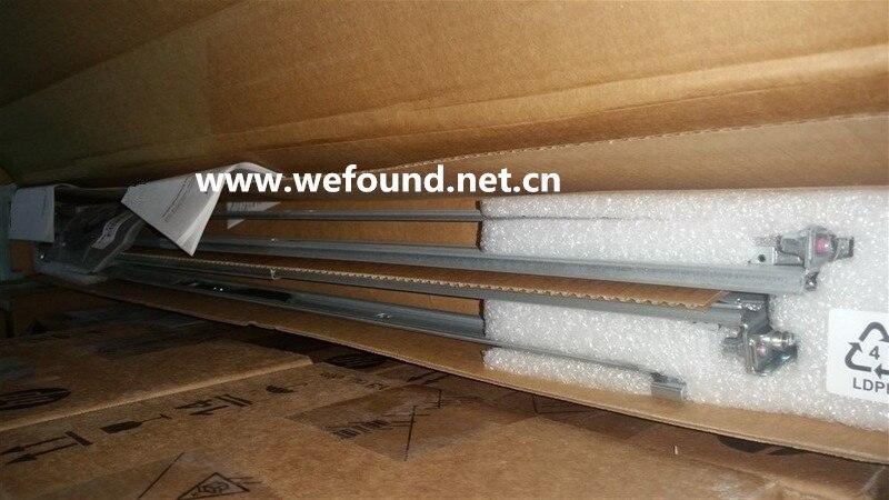 Kit dorigine pour DL320E GEN8 320 P 320 G8 727604-B21Kit dorigine pour DL320E GEN8 320 P 320 G8 727604-B21
