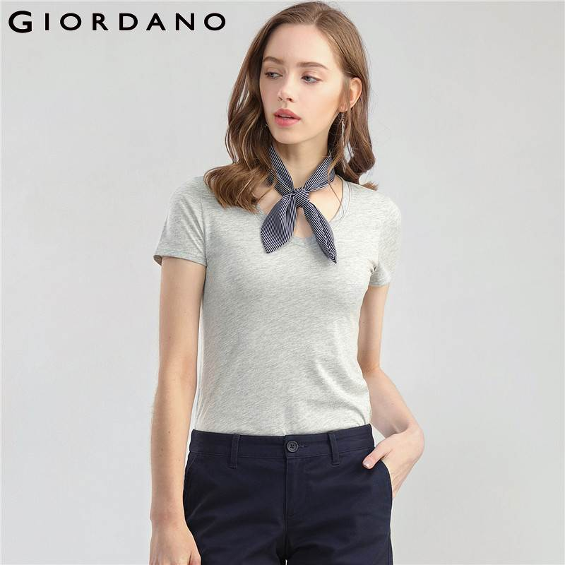 3352178adf Buy collections clothing and get free shipping on AliExpress.com