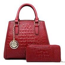 Frauen handtasche frauen leder handtaschen marken messenger bags umhängetasche stil tasche weibliche taschen MU-2156
