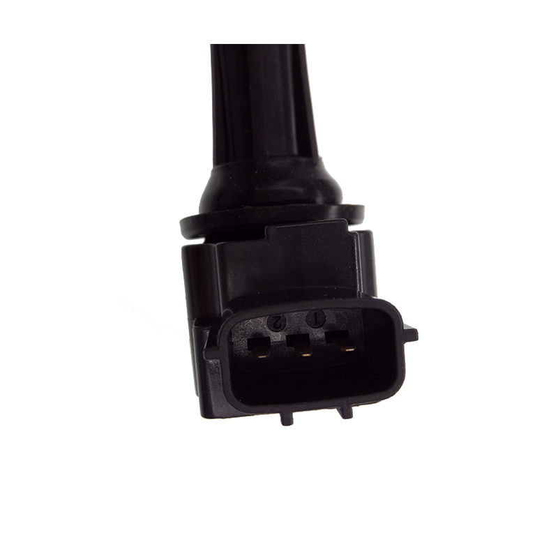 Image 5 - Ignition Coil Pack AIC 4051 AIC4051 AIC 4051 Pencil for Mazda 2 3 BL BK 1.6 ZJ0118100 ZJ01 18 100 High Quality Car Accessoriescoilcoil mazdacoil ignition -