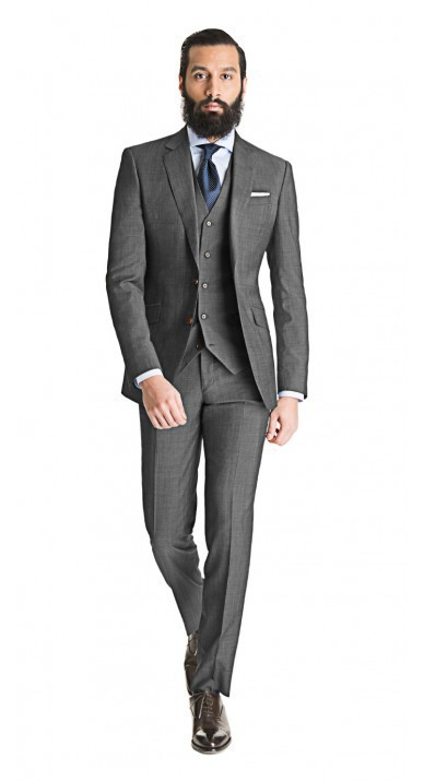 14cool_gray_3_piece_suit_hero
