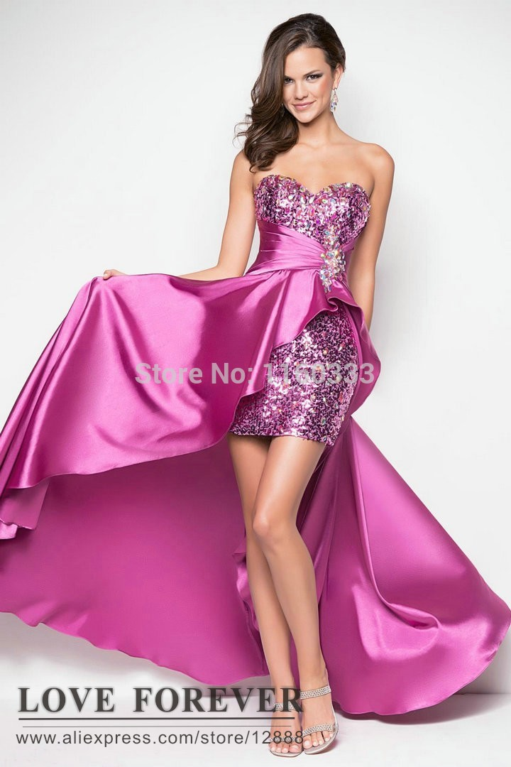Best Prom Dresses Dress Shops In London Resale Blue Stores That Sell ...