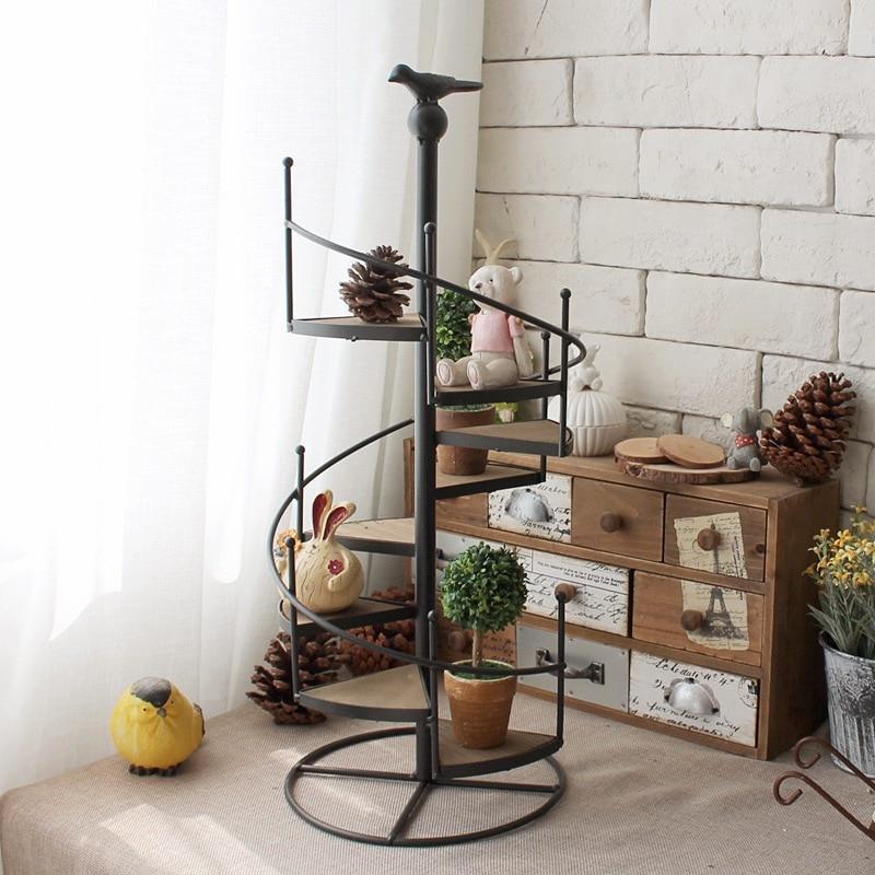 Antique Pot Rack Promotion Shop for Promotional Antique