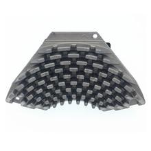 Высокое качество для двигателя нагнетателя отопителя резистор 8693262 9171541 для VOLVO S60 S70 S80 V70 XC70 XC90