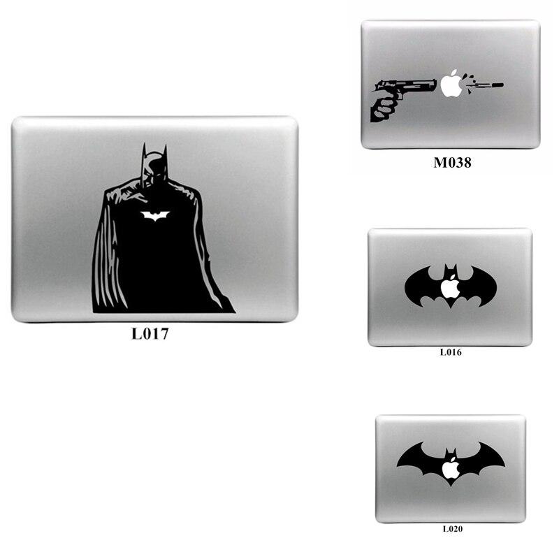 Batman Vinyl Sticker Reviews Online Shopping Batman Vinyl - Batman vinyl decal stickers