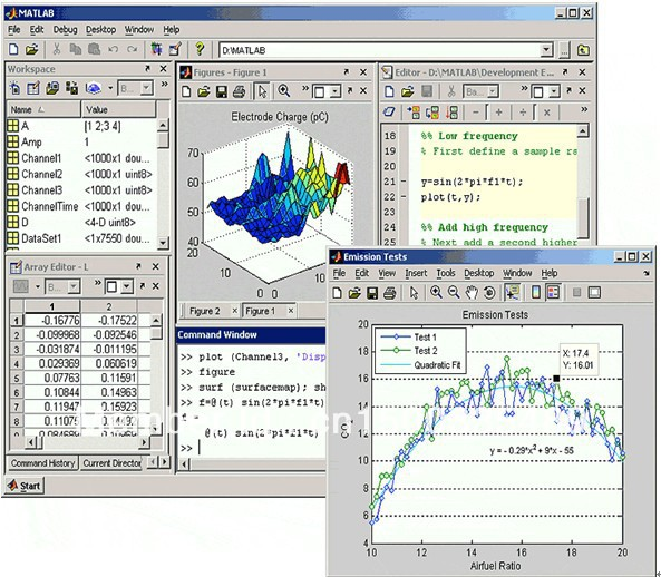 US $10 0 |matlab software development or simulation or GUI interface design  or simulink or program debuge or numerical analysis on Aliexpress com |