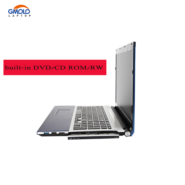 15.6inch 8GB RAM + 500GB (optional 1TB HDD) gaming laptop Pentium N3520 /N3510 Quad core camera WIFI windows 10 computer PC
