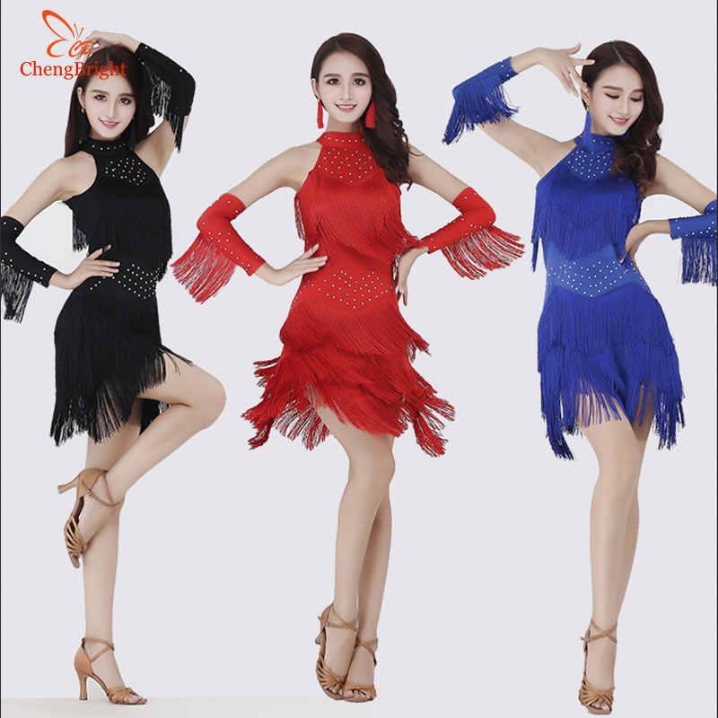 Красивый 1 ярд кружевная бахрома отделка 10 см широкая отделочная кисточка для DIY латинское платье сценическая одежда кружевные аксессуары лента
