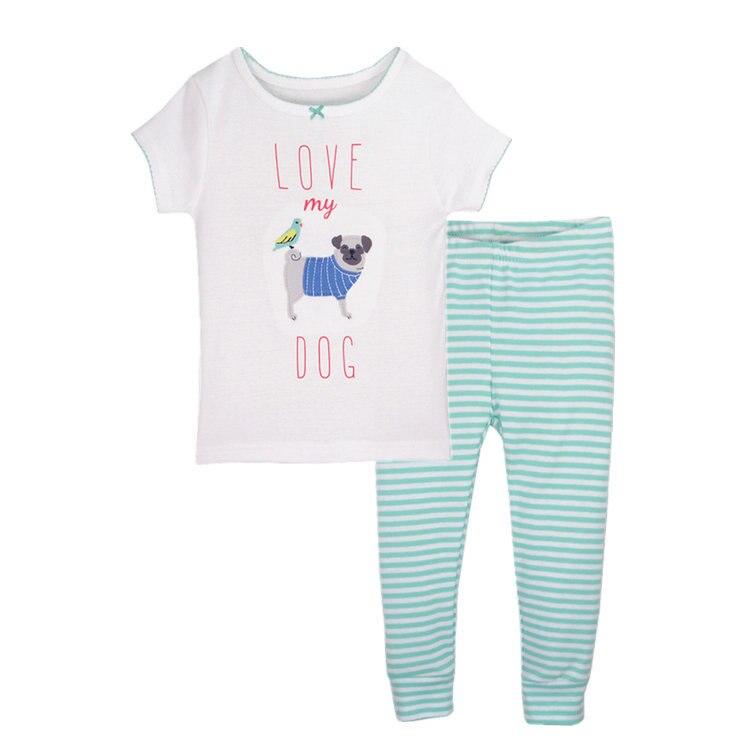 wholesale clothing websites - Kids Clothes Zone