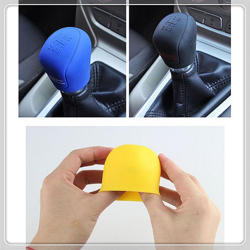 Car Shift  Handbrake Stall Cover For Infiniti G37 FX50 FX37 FX35 Essence EX37 QX QX60 Q30 Q70L M35h JX Q80 IPL QX30