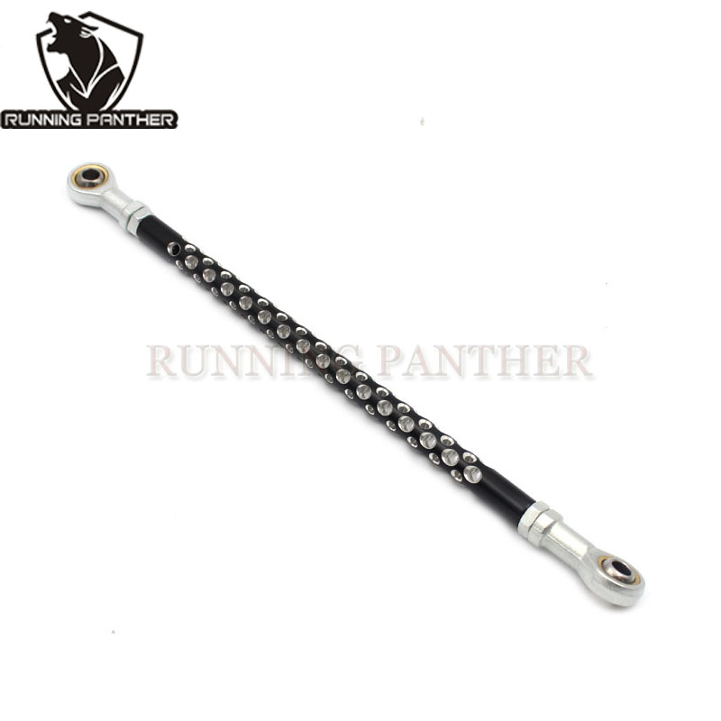 For Harley Parts With Bolt Motorcycle CNC Gear Shift Lever