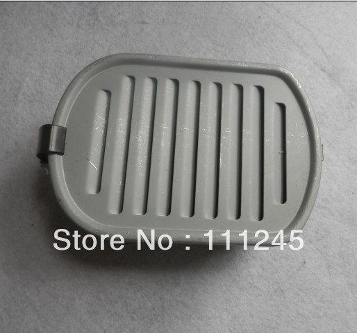 AIR FILTER BOX ASSEMBLY SQUARE  COMBO FOR ROBIN EY15 EY20 183CC  4 CYCLE 3.5HP 5HP MOTOR  AIR CLEANER COVER FOAM SPONG COMBO барабан к галтовке robin 20