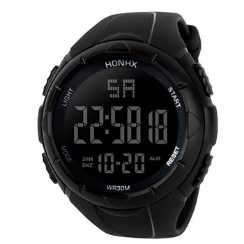 GEMIXI-Fashion-And-New-Luxury-Men-Analog-Digital-Military-Army-Sport-LED-Waterproof-Wrist-Watch-Sep