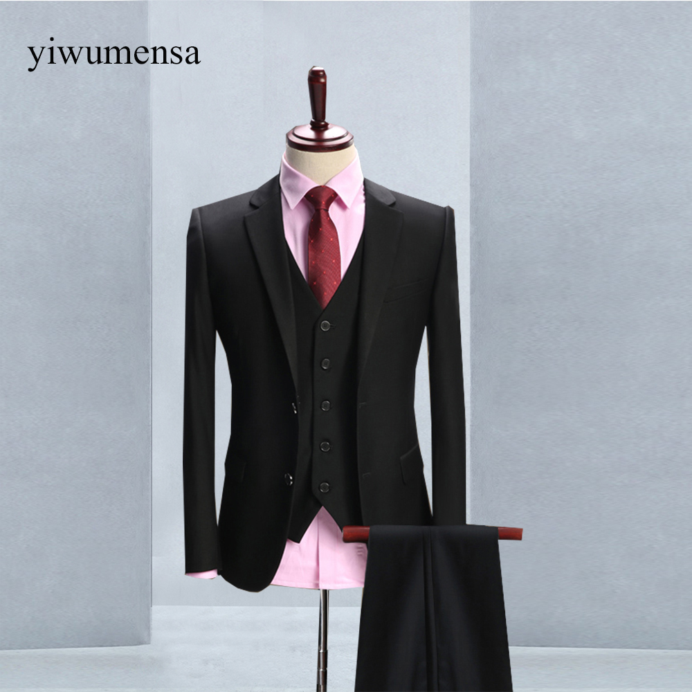 YWMS-117 costume homme <font><b>Men</b></font> <font><b>suit</b></font> custom made <font><b>terno</b></font> blanco para hombre <font><b>men</b></font> <font><b>wedding</b></font> <font><b>suit</b></font> <font><b>2018</b></font> <font><b>terno</b></font> blanco para hombre <font><b>suits</b></font> <font><b>mens</b></font> image