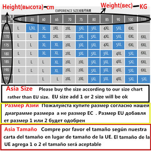 Image 3 - 4 قطعة الرجال مشروط داخلية الملاكم 4XL 5XL 6XL حجم كبير أكبر حجم السروال تنفس Masculinas calzonsillos الملاكم أوم