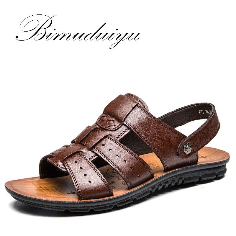 2016 New Men'S  Beach Shoes Slippers Summer Air / Soft Flip Flops Elastic Band Sandalias  Flip Flops Sandalias Large size 38-47