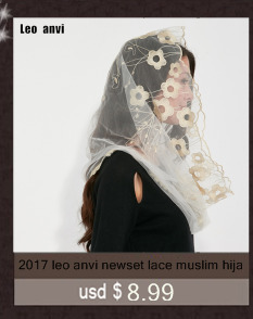 Leo anvi nouvelle mode Hiver Femmes Longue Écharpe paisley Wrap Châle  Foulards arc-en-Coton Pashmina foulard echarpe sjaal 355391a8145