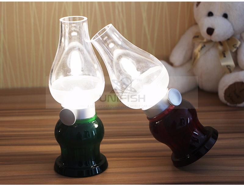 UF-Kerosene lamps-U617 (7)