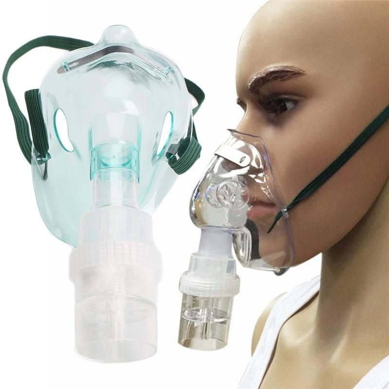 Sex Toys Rush Poppers Mask Fetish Bondage Adult Male Erotic Toy Aldut Gay / Lesbian Sex Toys  Medical Plastics