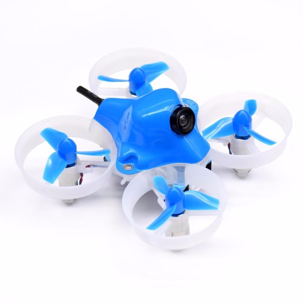 Peças e Acessórios minúsculo grito quadcopter Peças rc e Acessórios : Conectores/fiação