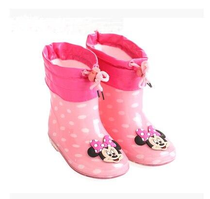 Online Get Cheap Baby Rain Boots Size 2 -Aliexpress.com | Alibaba ...