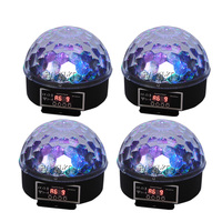 https://ae01.alicdn.com/kf/HTB1WOxnc6gy_uJjSZKbq6xXkXXaN/DJ-9-LED-Party-Light.jpg