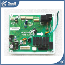 95% new good working for air conditioning computer board  KFR-36GW/G RRZK00224 HHAW PC control board on sale