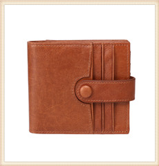 Joyir-Genuine-Cow-Leather-Men-Wallet-Coin-Pocket-Vintage-Men-Wallet-fashion-Short-Card-Holder-Purse.jpg_640x640