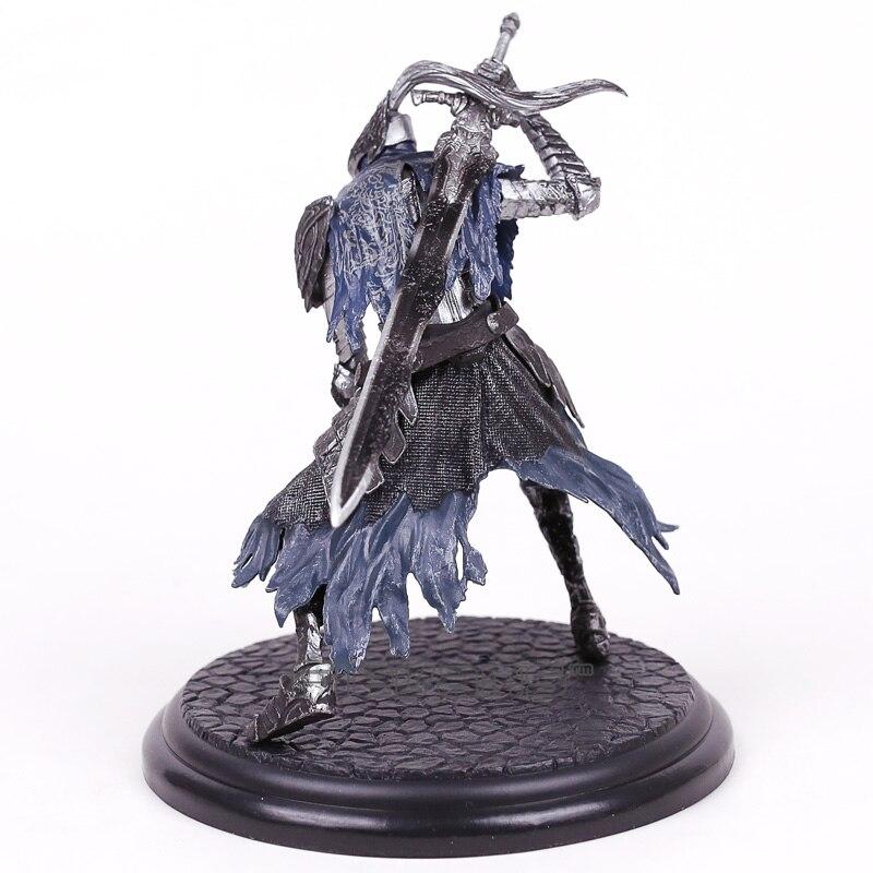 Artorias Dark Souls Figure