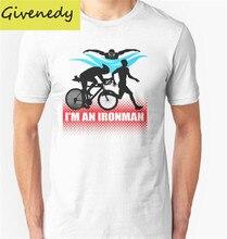 new design funny Printed Mens Men T Shirt Tshirt Fashion 2016 New Short Sleeve O Neck Cotton T-shirt Tee