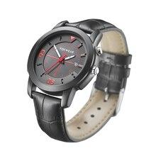 Sport Waterproof 3ATM IP67 Quart Watch Bluetooth Smart Watch Health Clock Fitness Tracker Smartwatch for iPhone