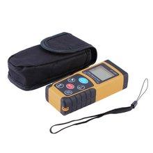 Wholesale 100m Mini Digital Laser Distance Meter Range Finder Measure Diastimeter P20